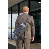 Hayneedle Conceal Carry Sling Pack