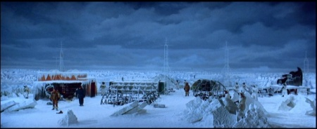 Ice Station Zebra 2