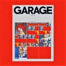 IG Garage Magazine