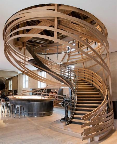IG Sydney Australia Architecture.jpg