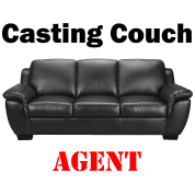 casting-couch-agent