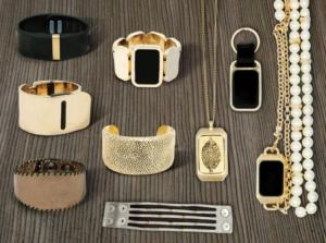 GPS Jewelry