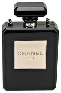 perfume chanel-shoulder-bag-black-gold-17291797-0-1