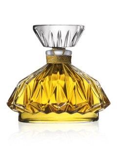 perfume Joy