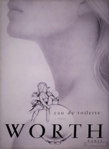 perfume-worth-perfumes-1963-angel-je-reviens-hprints-com