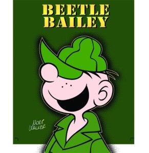 beetle_bailey.