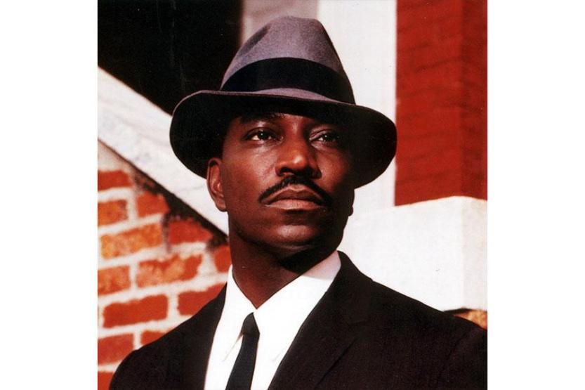 MLK TV Movie