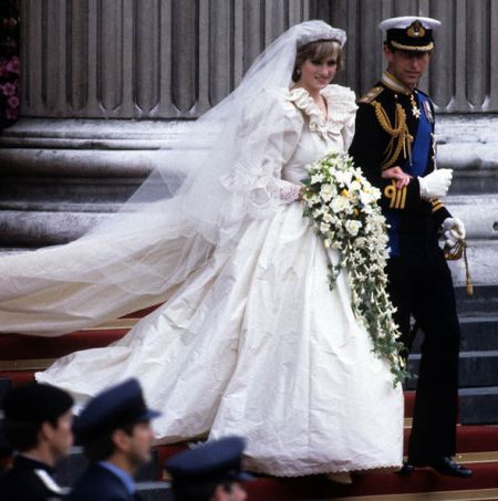Prince-Charles-Princess-Diana-wedding-1010528