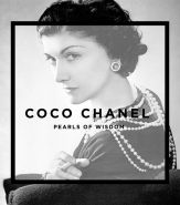 Co Co Chanel