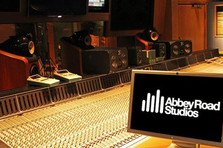 Abbey Road Recording Studios.jpg