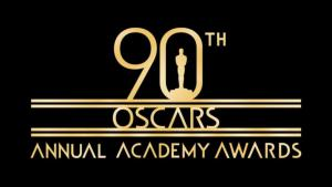 Academy Awards 90