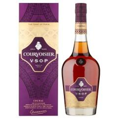courvoisier-vsop-cognac-40-abv-70cl_temp_2