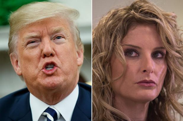 trump-defamation-trump-