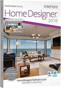 Interior Design AD