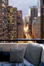 Luxury Condos New York