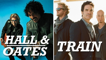 Hall-Oates-Train2