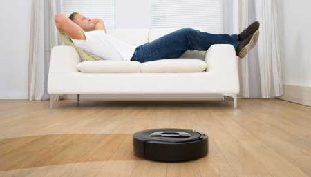 i robot-vacuums-for-allergies-and-pet-hair