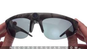 IVUE Camera Video Glasses