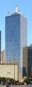 Dallas_Renaissance_Tower_1