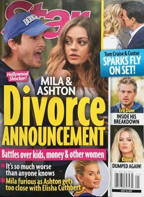 Ashton-Kutcher-Mila-Kunis-Divorce-292x400