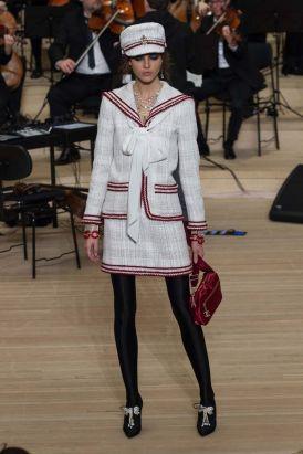 Chanel fall 2018 2