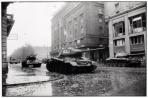 lessing_erich_1956 Budapest Hungarian Revolution