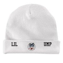 Lil Ump by ReneeAB9