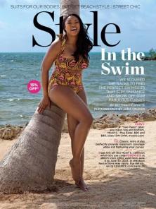 Liris Crosse essence-august-curvy-model-of-th-month-swim-story
