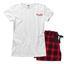 RAB Red Pajamas 1