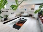 garage-living-space-27-best-car-garage-images-on-pinterest