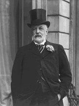 1st_Baron_Rothschild