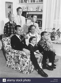 april-16-2018-file-photo-pictured-jan-1-1964-houston-texas-united-states-o