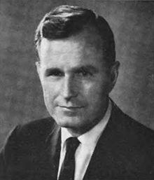 George_H._W._Bush_