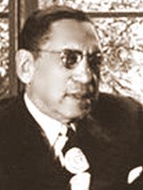 Herbert-Marcus